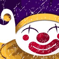 JokerOmega2008